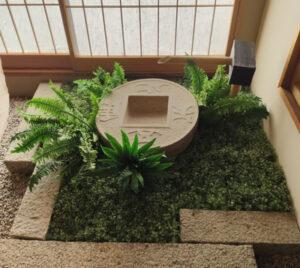 Hochsensibel Shingon Reiki Meister Praktiker