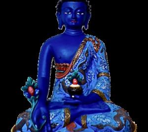 Medizinbuddha Mantra Buddhistische Geistheilung 1. Grad Shingon Reiki